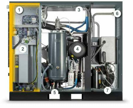 skrutkove-kompresory-30-45kw-02